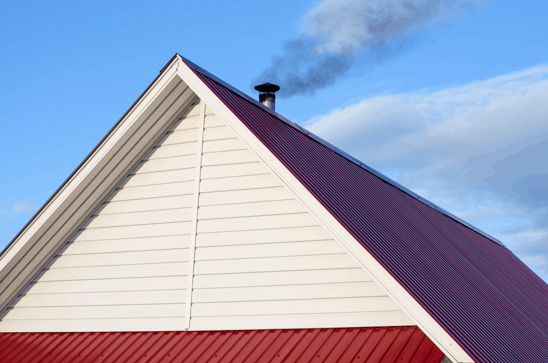 Roofing Athens Ga Armour Contracting