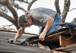 Decatur Ga Roofing Armour Contracting