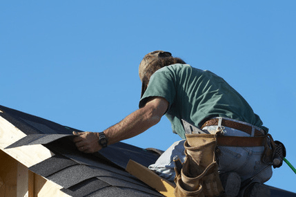 Armour Contracting is a full service roof contractor serving Decatur,GA
