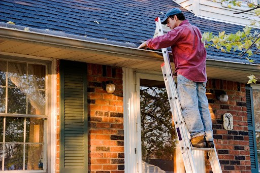 If you feel that your gutters and downspouts may be working less than they should, contact Armour Contracting for a professional inspection
