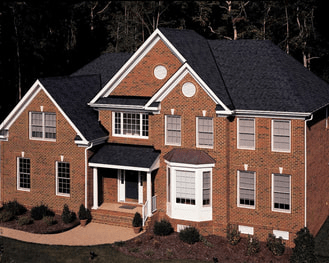 Armour Contracting is a roofing contractor in McDonough, GA